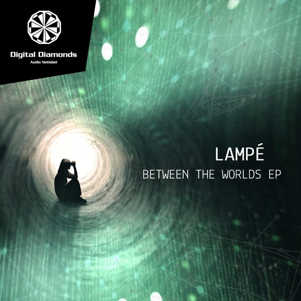 DigitalDiamonds059_Lampe_-_Between_The_W