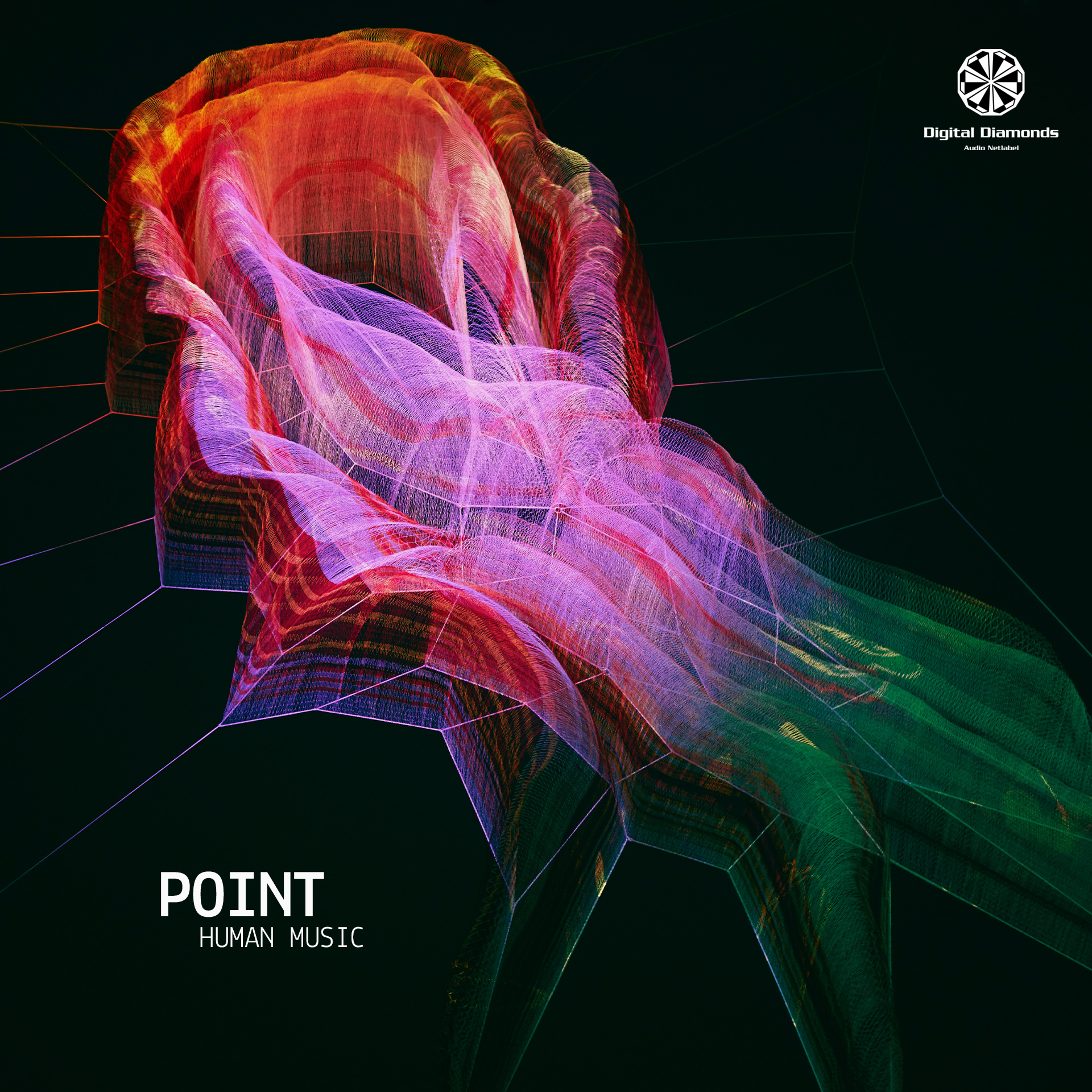 Point – Human Music