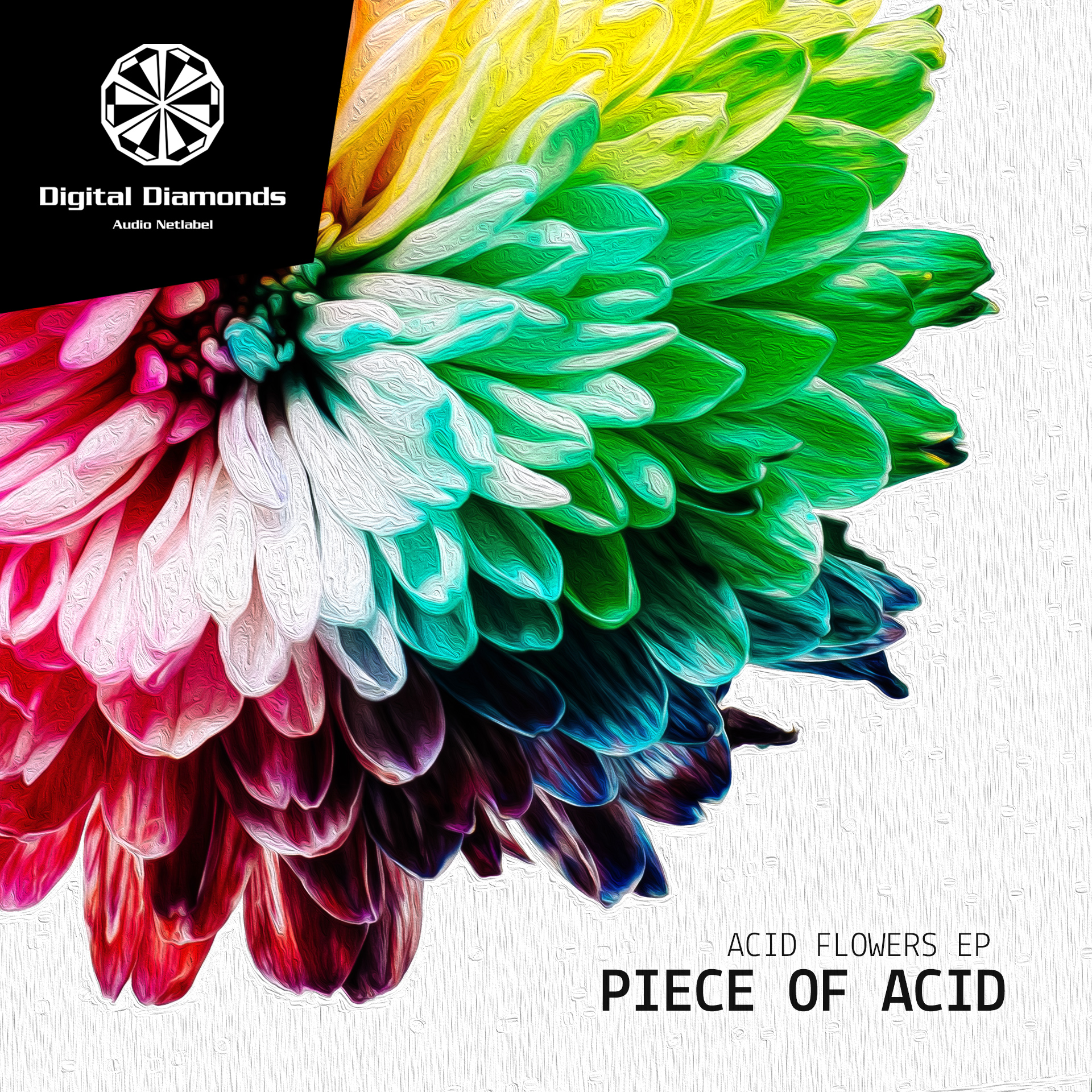DigitalDiamonds076_Piece_Of_Acid_-_Acid_
